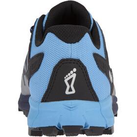 inov-8 Roclite 275 Shoes Women navy/blue